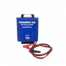 CHARGEMATE 12-24V/50A    03.024.18