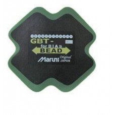 Tire Patch, 345 mm, 6Ply,